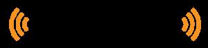 MEOM-Logo